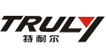 臺州特耐爾輪轂軸承有限公司
