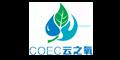 浙江云之氧环保科技有限公司(必能)